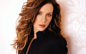Kate Beckinsale High Quality Wallpapers