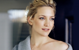 Kate Hudson For Desktop
