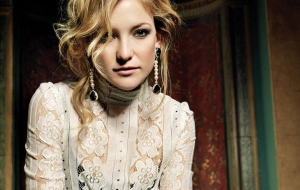 Kate Hudson Full HD