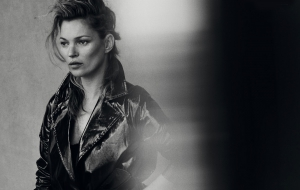 Kate Moss Wallpapers HD