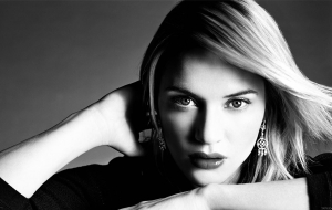 Kate Winslet HD Background