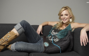 Katherine Heigl High Definition Wallpapers