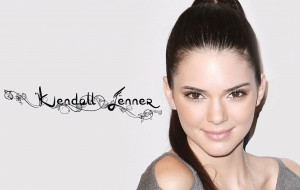 Kendall Jenner Wallpapers HD