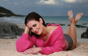 Kirsty Gallacher Desktop