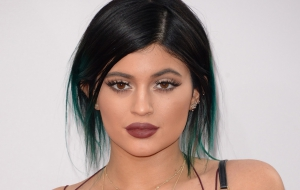 Kylie Jenner High Definition Wallpapers