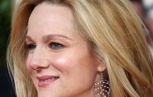 Laura Linney High Quality Wallpapers
