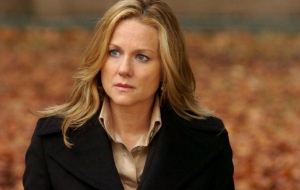 Laura Linney Wallpapers HD