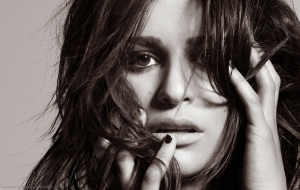 Lea Michele High Quality Wallpapers