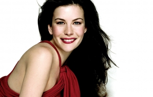 Liv Tyler High Quality Wallpapers