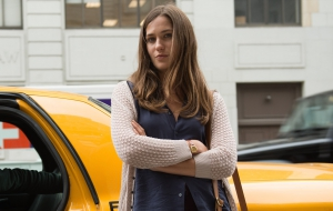 Lola Kirke Pictures