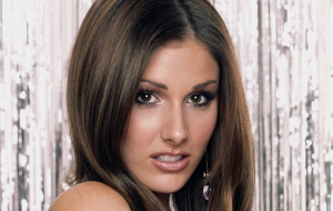 Lucy Pinder High Definition Wallpapers