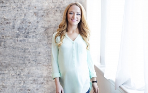 Maci Bookout High Definition Wallpapers