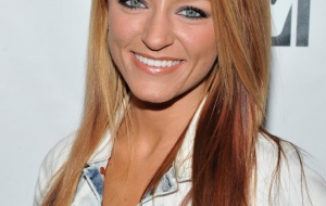 Maci Bookout Wallpapers