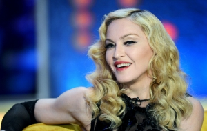 Madonna Pictures