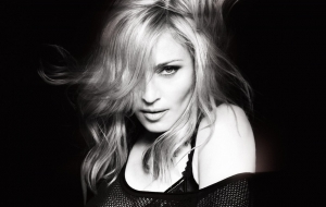 Madonna Wallpapers HD