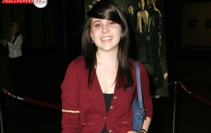 Mae Whitman Pictures