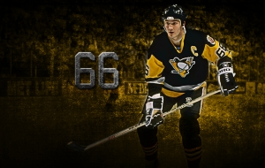 Mario Lemieux High Definition Wallpapers