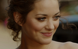 Marion Cotillard For Desktop