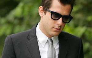 Mark Ronson High Quality Wallpapers