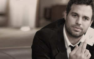 Mark Ruffalo Pictures