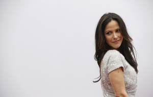 Mary Louise Parker High Definition Wallpapers