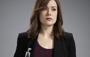 Megan Boone Wallpapers HD