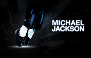 Michael Jackson High Quality Wallpapers