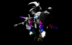 Michael Jackson Wallpapers HD