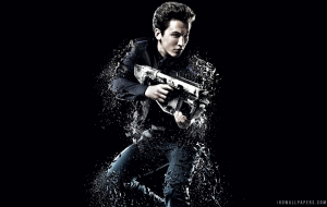 Miles Teller High Quality Wallpapers