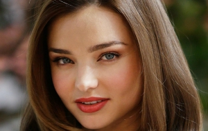 Miranda Kerr Full HD