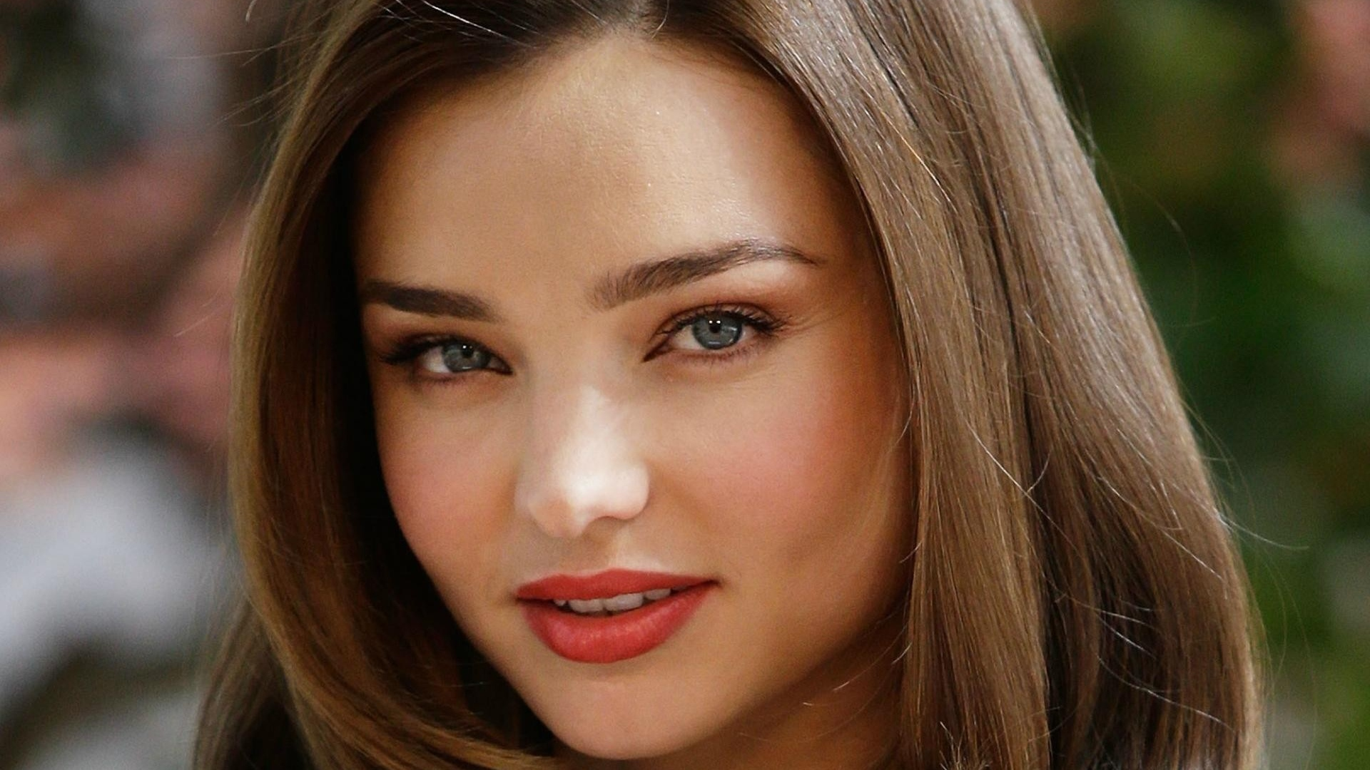 Miranda Kerr Wallpapers High Resolution and Quality Download