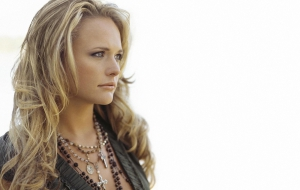 Miranda Lambert High Definition Wallpapers