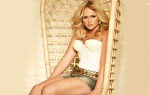 Miranda Lambert High Quality Wallpapers