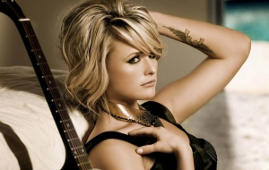Miranda Lambert Wallpapers HD