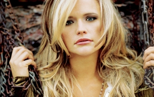 Miranda Lambert For Desktop