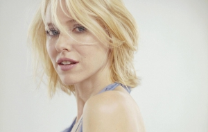 Naomi Watts High Definition Wallpapers