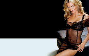Natasha Henstridge High Definition Wallpapers