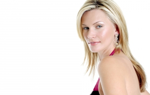 Natasha Henstridge Pictures