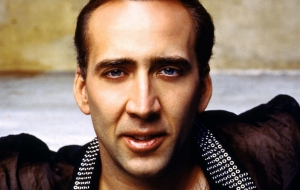 Nicolas Cage Wallpapers HD