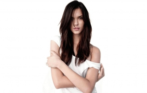 Odette Annable Wallpapers