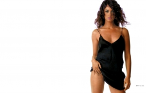 Paz Vega High Definition Wallpapers