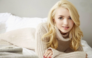 Peyton List High Definition Wallpapers
