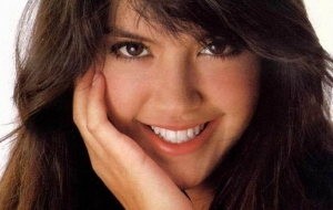 Phoebe Cates HD