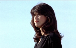 Phoebe Cates High Definition Wallpapers