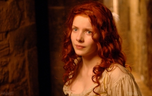 Rachel Hurd Wood Images