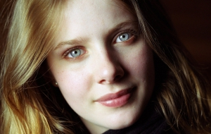 Rachel Hurd Wood Wallpapers