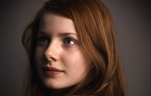 Rachel Hurd Wood Wallpapers HD