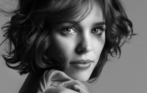 Rachel McAdams Wallpapers HD