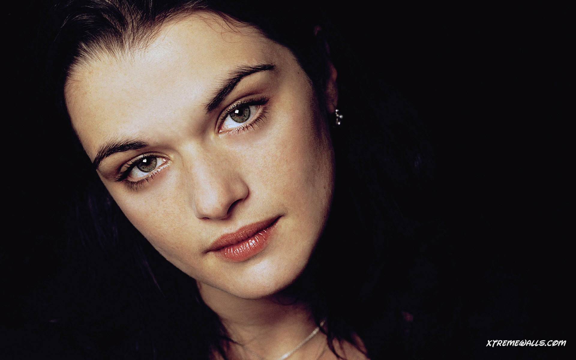Rachel Weisz Wallpapers High Resolution and Quality Download