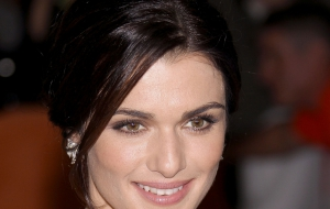 Rachel Weisz High Definition Wallpapers